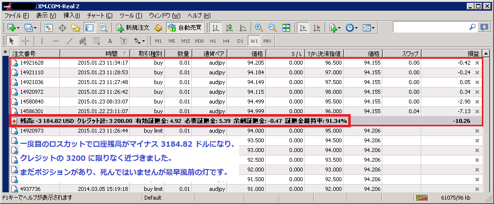 04.XEM_CurPosAfter1stLossCut