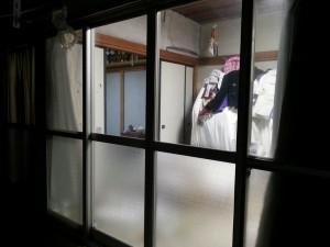 窓断熱_施工完了室外側_1024x768