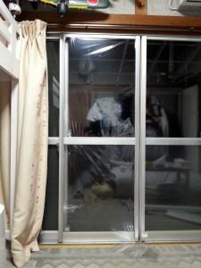 窓断熱_シートカット_768x1024