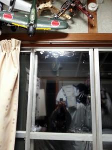 窓断熱_ドライヤー第一段階_768x1024
