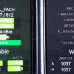 【YotaPhone2】ドコモプラスエリアと LTE Band 1 が本当に使える? ソフトバンクは?【変態検証】